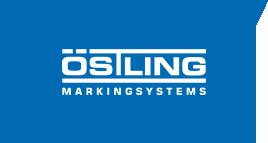 ÖSTLING Logo