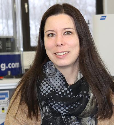 Alexandra Jurzyca