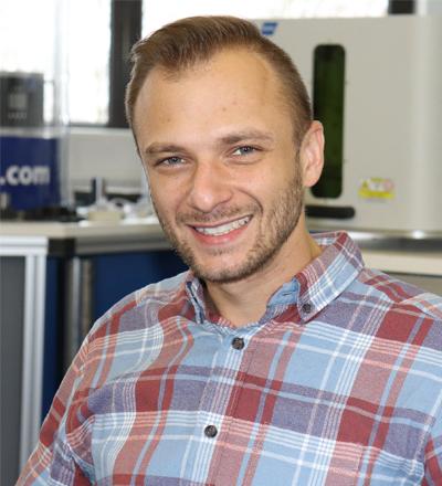 Sebastian Östling