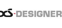 XS Designer